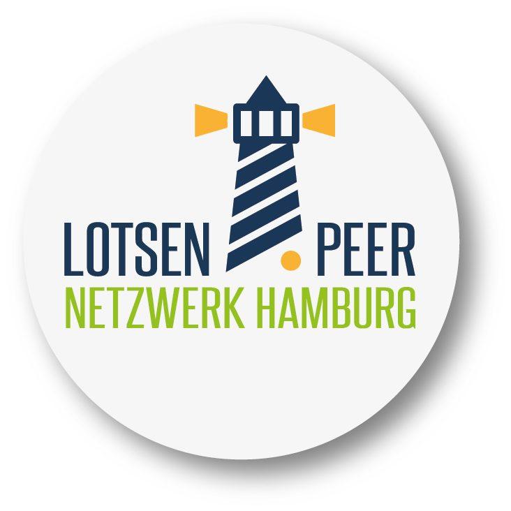 Lotsen- und Peernetzwerk Hamburg
